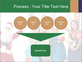 0000075566 PowerPoint Template - Slide 93