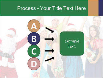 0000075566 PowerPoint Templates - Slide 94