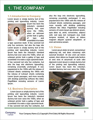 0000075566 Word Template - Page 3