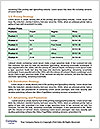 0000075566 Word Templates - Page 9