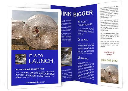 0000075567 Brochure Template