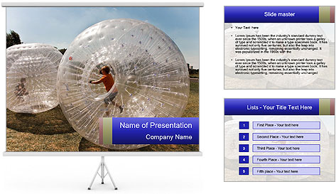 0000075567 PowerPoint Template