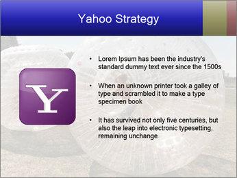 0000075567 PowerPoint Templates - Slide 11