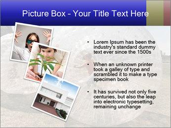 0000075567 PowerPoint Templates - Slide 17