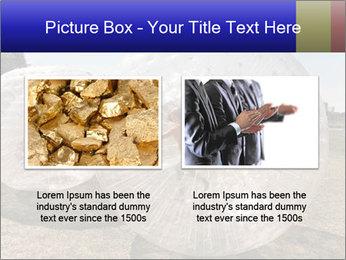0000075567 PowerPoint Templates - Slide 18