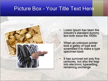 0000075567 PowerPoint Templates - Slide 20