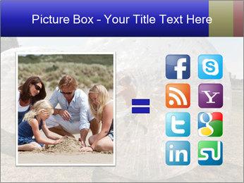 0000075567 PowerPoint Templates - Slide 21