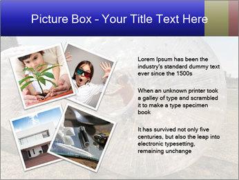 0000075567 PowerPoint Templates - Slide 23