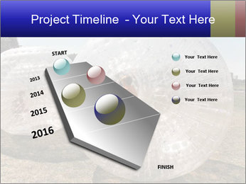 0000075567 PowerPoint Templates - Slide 26