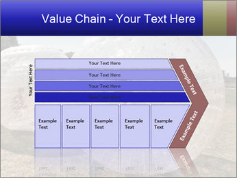 0000075567 PowerPoint Templates - Slide 27