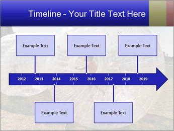 0000075567 PowerPoint Templates - Slide 28