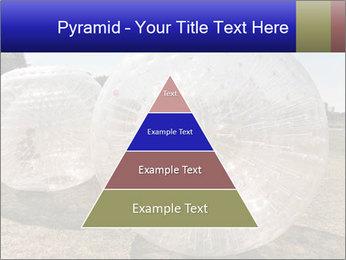 0000075567 PowerPoint Templates - Slide 30