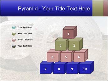 0000075567 PowerPoint Templates - Slide 31