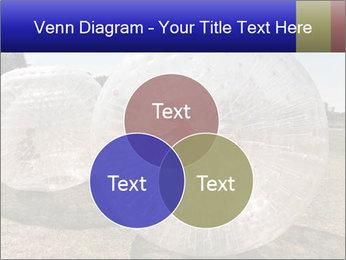 0000075567 PowerPoint Templates - Slide 33