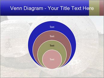 0000075567 PowerPoint Templates - Slide 34