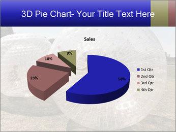 0000075567 PowerPoint Templates - Slide 35
