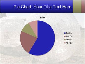 0000075567 PowerPoint Templates - Slide 36
