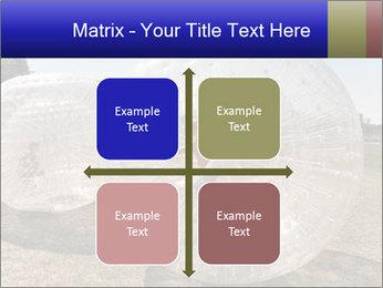 0000075567 PowerPoint Templates - Slide 37
