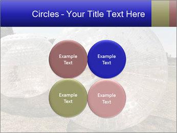 0000075567 PowerPoint Templates - Slide 38
