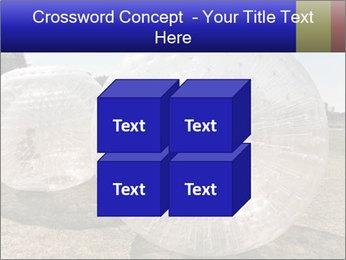 0000075567 PowerPoint Templates - Slide 39