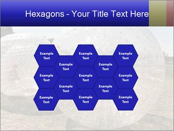 0000075567 PowerPoint Templates - Slide 44