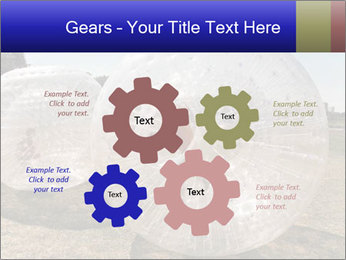 0000075567 PowerPoint Templates - Slide 47
