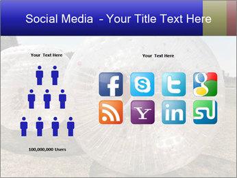 0000075567 PowerPoint Templates - Slide 5