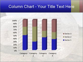 0000075567 PowerPoint Templates - Slide 50