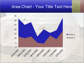0000075567 PowerPoint Templates - Slide 53