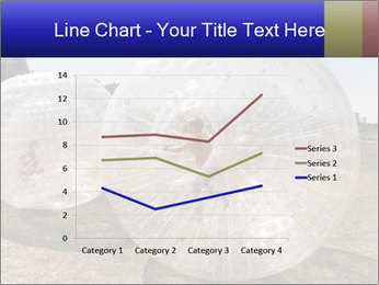 0000075567 PowerPoint Templates - Slide 54
