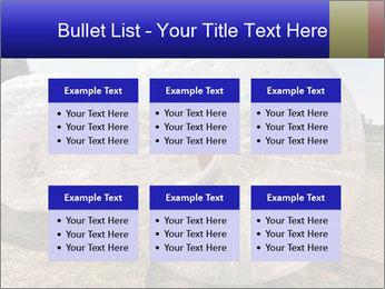 0000075567 PowerPoint Templates - Slide 56