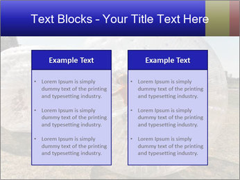 0000075567 PowerPoint Templates - Slide 57