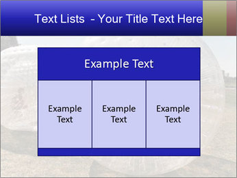 0000075567 PowerPoint Templates - Slide 59