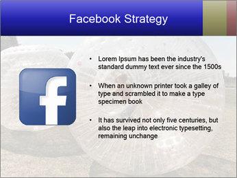 0000075567 PowerPoint Templates - Slide 6