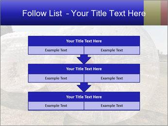 0000075567 PowerPoint Templates - Slide 60