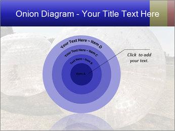 0000075567 PowerPoint Templates - Slide 61