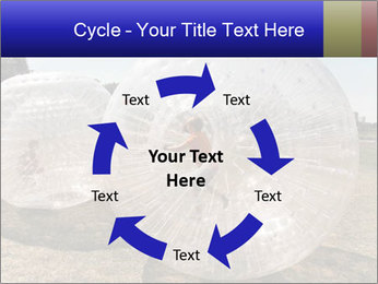 0000075567 PowerPoint Templates - Slide 62