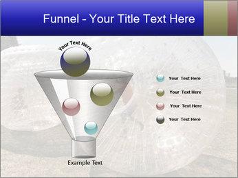 0000075567 PowerPoint Templates - Slide 63