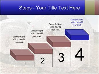 0000075567 PowerPoint Templates - Slide 64