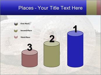 0000075567 PowerPoint Templates - Slide 65