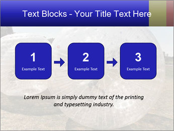 0000075567 PowerPoint Templates - Slide 71