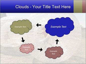 0000075567 PowerPoint Templates - Slide 72