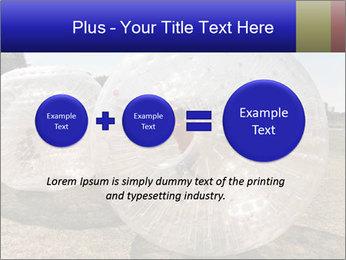 0000075567 PowerPoint Templates - Slide 75