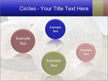 0000075567 PowerPoint Templates - Slide 77