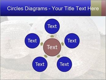 0000075567 PowerPoint Templates - Slide 78
