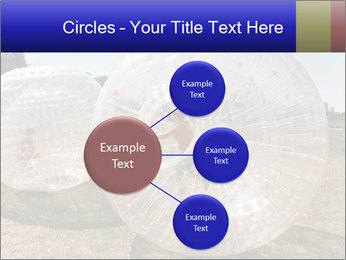 0000075567 PowerPoint Templates - Slide 79