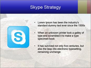 0000075567 PowerPoint Templates - Slide 8