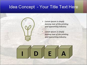 0000075567 PowerPoint Templates - Slide 80