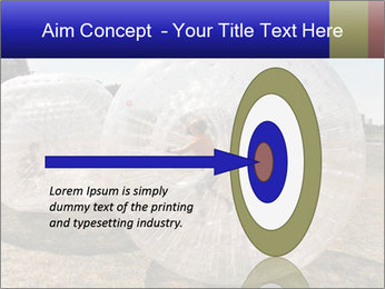 0000075567 PowerPoint Templates - Slide 83