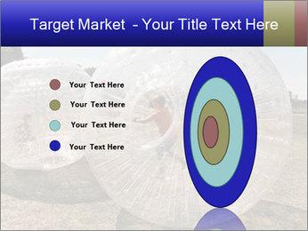 0000075567 PowerPoint Templates - Slide 84